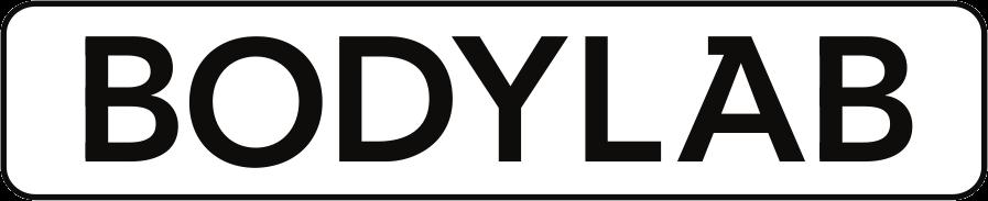 bodylab.dk