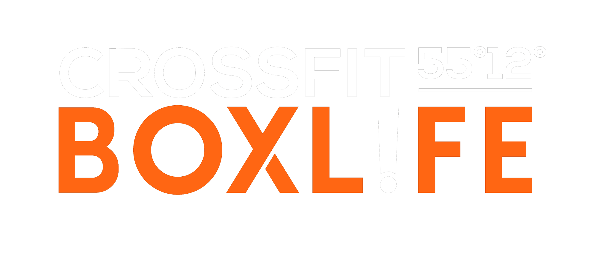 Boxlife – Crossfit 5512