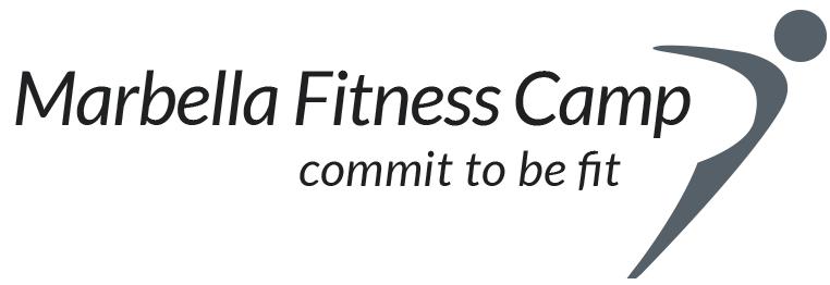 Marbella Fitness Camp
