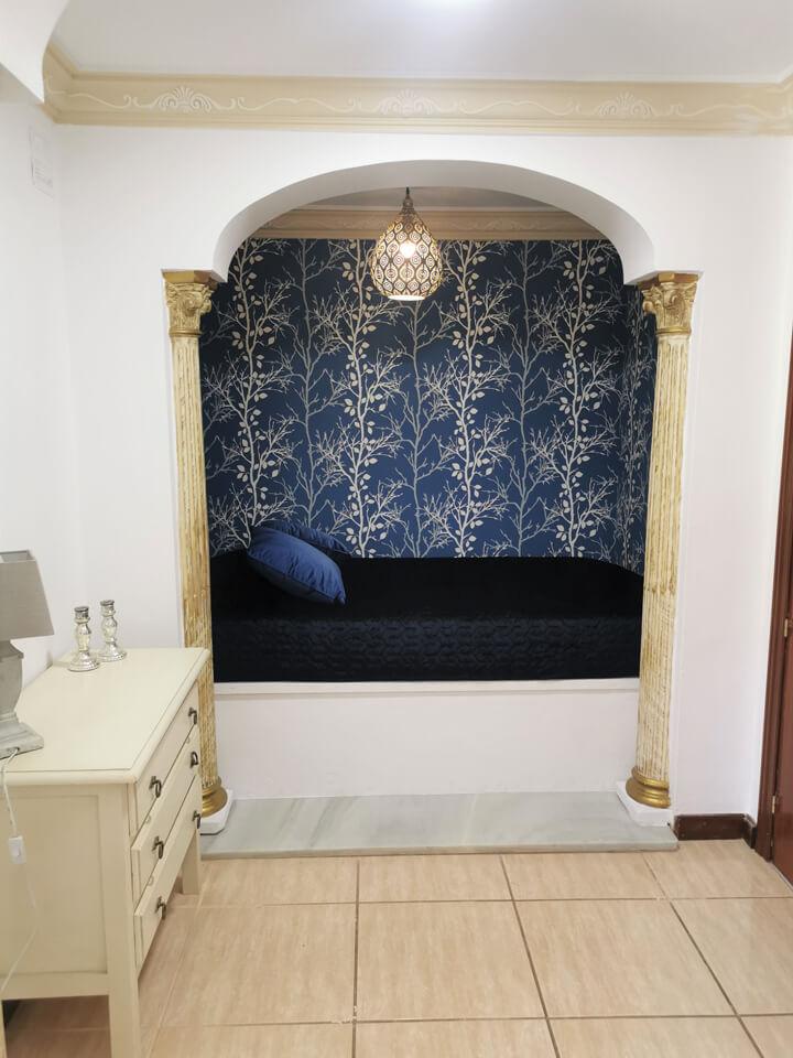 Finca Naundrup Rooms - 07-002
