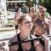 CrossFit Camp - Marbella