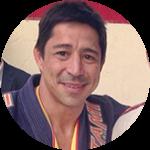Augusto Aloiso - Boksning & MMA