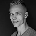 Mathias Haastrup - Personlig Træner