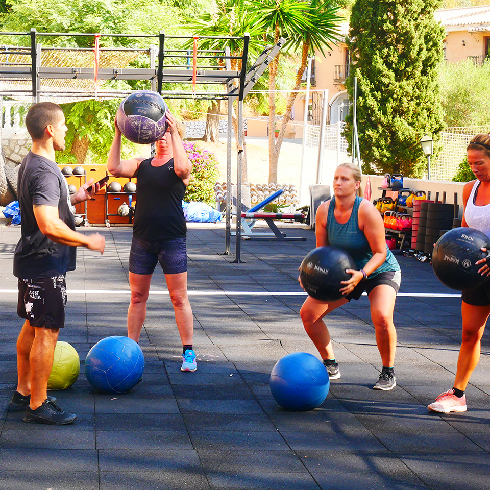 Esteban Fontclara -Functional & Master Trainer 004