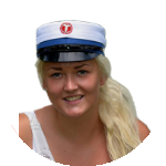 Nadine Ølgod Fitness Camp Anmeldelser