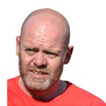 Thomas Hou Nielsen Fitness Camp Anmeldelser
